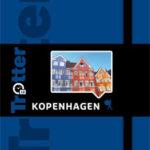 Trotter Kopenhagen Reisgids Stadsgids
