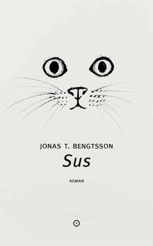 Jonas T. Bengtsson Sus Recensie