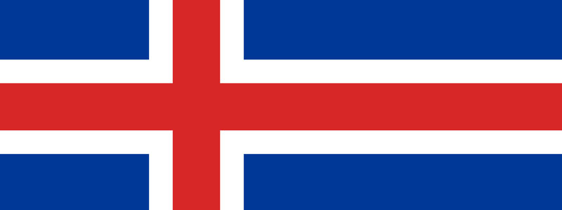 IJslandse Voetballers