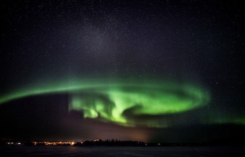 Lapland Reisgidsen Boeken Reisverhalen Romans