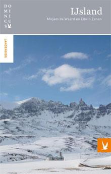 Dominicus IJsland Reisgids