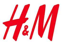 H&M Zweeds Kledingconcern