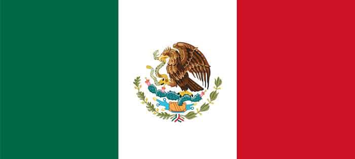 Mexicaanse Elftal WK 2018 Selectie Mexico Opstelling Wedstrijden Spelers
