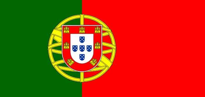Portugees Elftal WK 2018 Portugal Selectie Wedstrijden Spelers