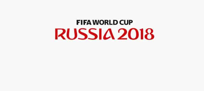 WK Voetbal 2018 Uitslagen Wedstrijden Landen en Voetballers