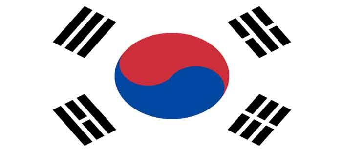 Zuid-Koreaans Elftal WK 2018 Zuid-Korea Selectie Wedstrijden Spelers