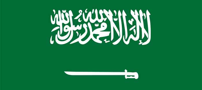 Saoedi-Arabisch Elftal WK 2018 Saoedi-Arabië Selectie Wedstrijden