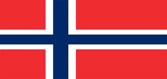 Museum in Noorwegen Noorse Musea