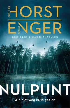 Horst & Enger Nulpunt