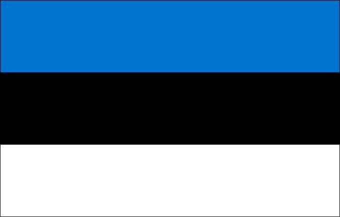 Beroemde Esten Estlanders beroemdheden uit Estland Overzicht