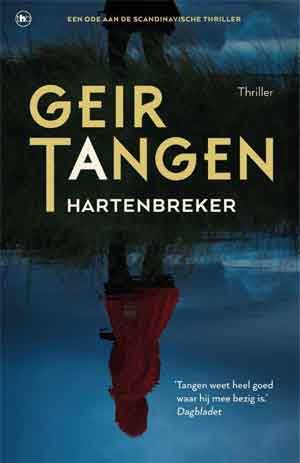 Geir Tangen Hartenbreker